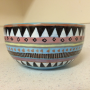 Paint Your Own Pottery: Demo Night