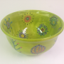 Paint Your Own Pottery: Snack Bowl Night