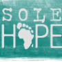 Sole Hope Volunteer Day